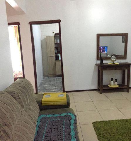 Apartamento no centro de dois dormitórios - Foto 9