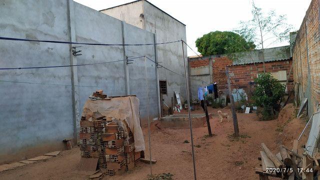 Vendo estes imóveis aceito caminhonete DESCRIÇÃO  - Foto 7