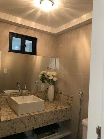 Apartamento à venda em Manaíra 250 metros quadrados  - Foto 10
