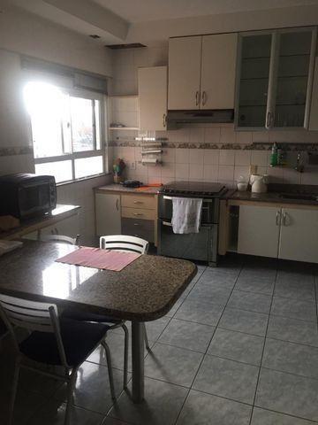 [VA]Lindo Apartamento no Renascença(217m²)/ 4 suítes/ andar alto/ um por andar/ nascente - Foto 12
