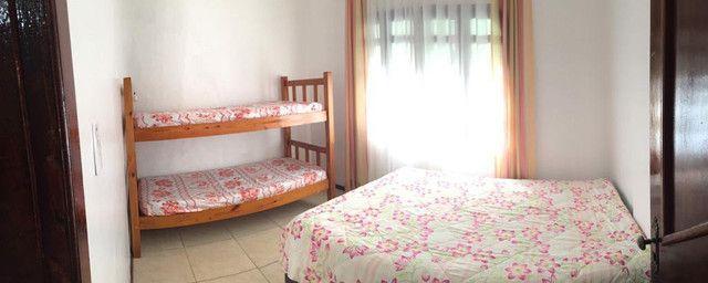 Apartamento no centro de dois dormitórios - Foto 11