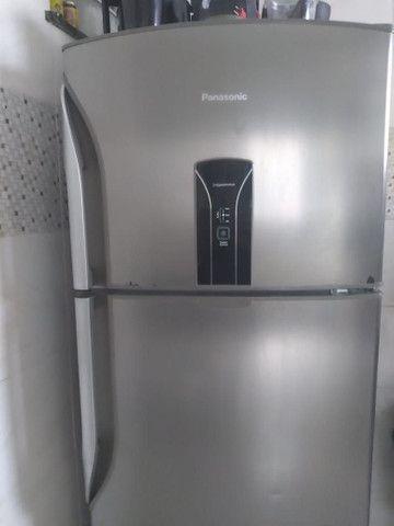 Super top Refrigeração