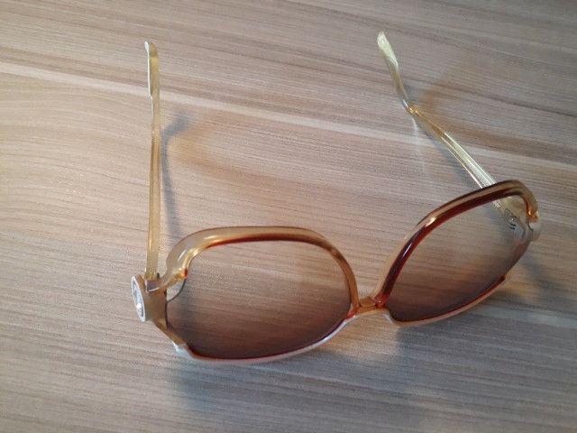 Óculos de Sol Vintage Brigitte Bardot