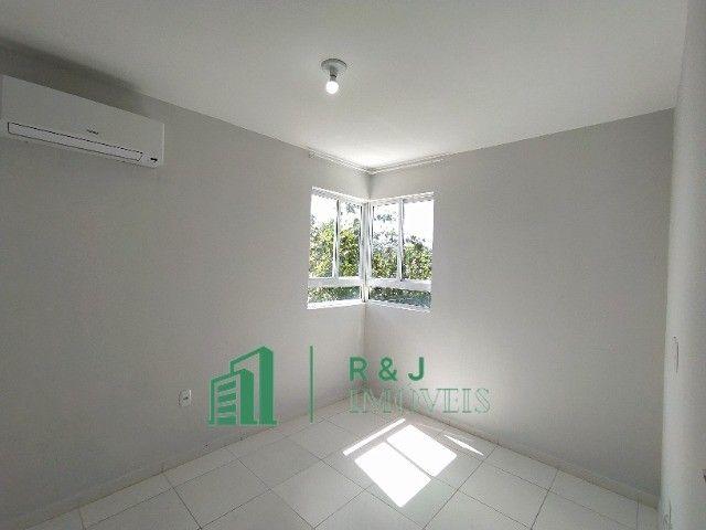 Apartamento 02 Dorm, para Alugar Bairro Bancários - Foto 6