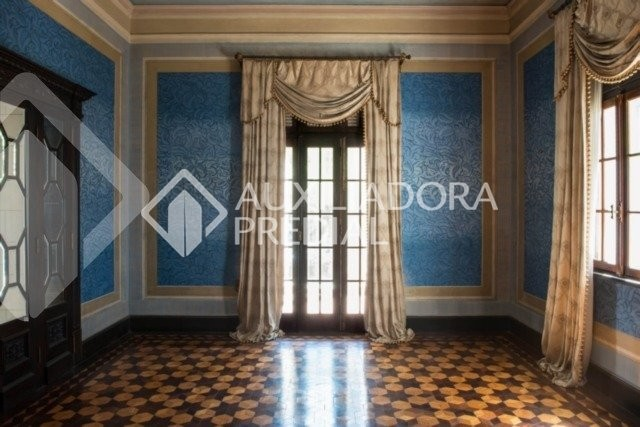 Apartamento à venda com 2 dormitórios em Moinhos de vento, Porto alegre cod:262860 - Foto 6