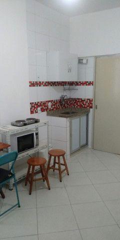 Kitnet em Copacabana com 25 m² - Foto 4