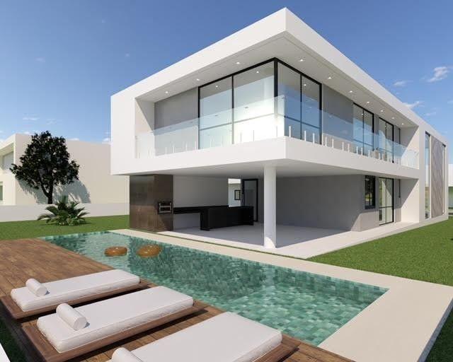 Casa com 5 dormitórios à venda, 650 m² por R$ 2.490.000,00 - Barra Nova - Marechal Deodoro