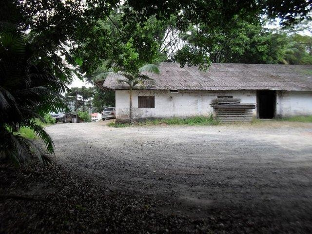 Terreno à venda em Glória, Joinville cod:V86151 - Foto 9