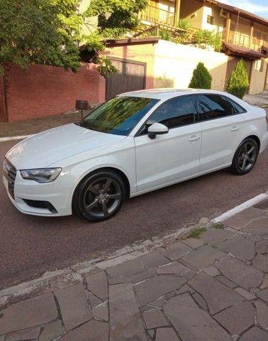 Audi sedã 1.4 atrr TB TIPTRO - Foto 3