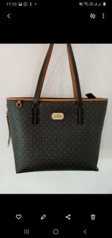 Vendo bolsa Victor hugor   - Foto 3