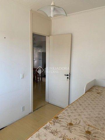 Apartamento à venda com 2 dormitórios em São sebastião, Porto alegre cod:153930 - Foto 10