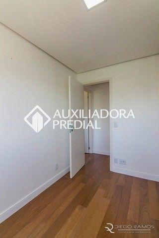 Apartamento à venda com 2 dormitórios em Humaitá, Porto alegre cod:254797 - Foto 19