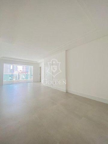 Apartamento Alto Padrão | Novo 3 Suítes De R$ 970.000 por R$845.000 | Meia Praia Itapema - Foto 9