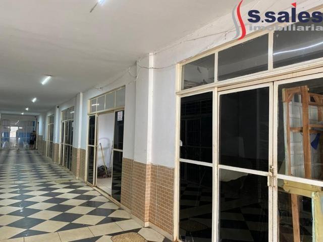 Oportunidade!!! Prédio Comercial no Setor Habitacional Arniqueira (Águas Claras) - Foto 4