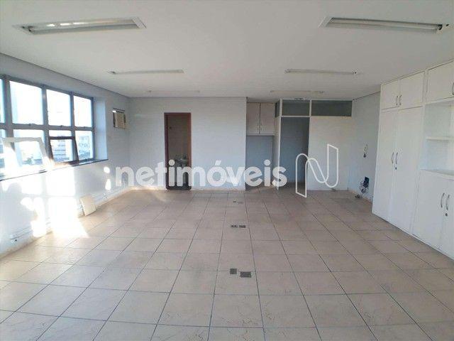 Escritório para alugar em Santa efigênia, Belo horizonte cod:855859 - Foto 5