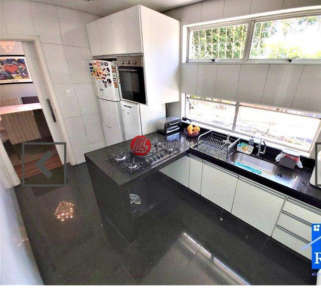 Apartamento 4 Quartos com suíte e closet - Foto 16