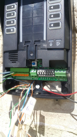 Manutenção de Interfone com e sem câmera - Foto 5