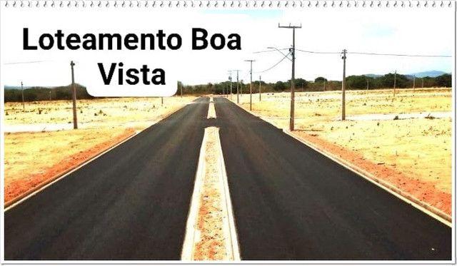 Boa Vista == ligue já - - Foto 4