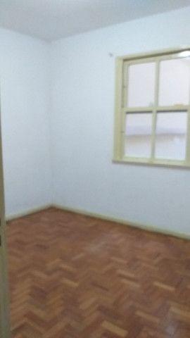 1 quarto - sem garagem - Centro - Niterói - RJ