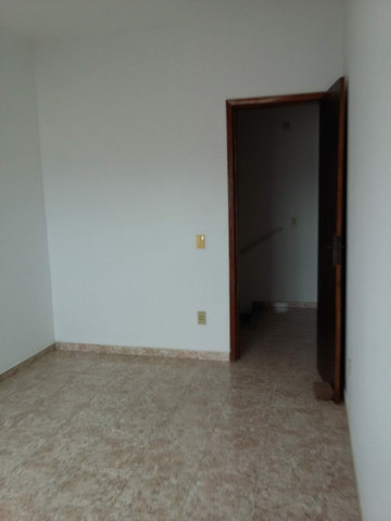Casa duplex com 3 quartos e garagem em Iguaba Grande - Aluguel - Foto 13