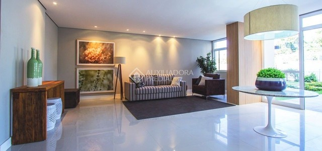 Apartamento à venda com 2 dormitórios em Humaitá, Porto alegre cod:313238 - Foto 12