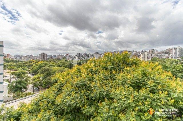 Apartamento à venda com 2 dormitórios em Moinhos de vento, Porto alegre cod:332605 - Foto 11