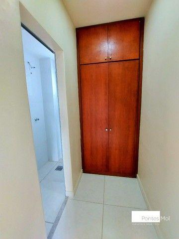 Apartamento à venda com 2 dormitórios em Santa efigênia, Belo horizonte cod:PON2523 - Foto 9