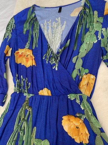 Vestido Lez a Lez - Foto 3