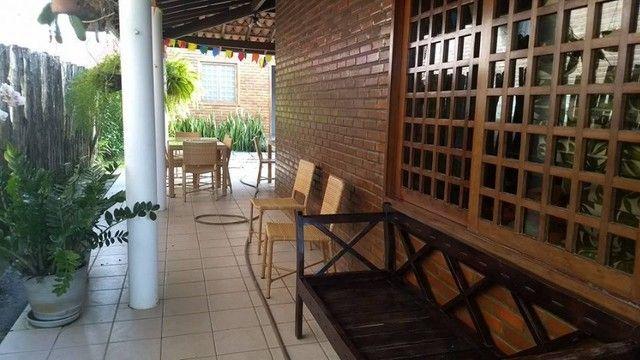 Casa em Condomínio - Ref. GM-0100 - Foto 15