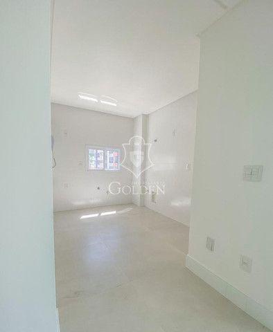 Apartamento Alto Padrão | Novo 3 Suítes De R$ 970.000 por R$845.000 | Meia Praia Itapema - Foto 6