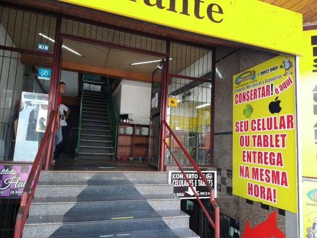 Restaurante - Foto 4
