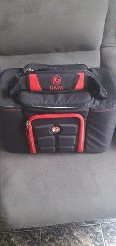 Bolsa térmica Pack - Foto 2