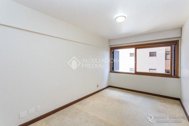 Apartamento à venda com 3 dormitórios em Moinhos de vento, Porto alegre cod:299816 - Foto 16