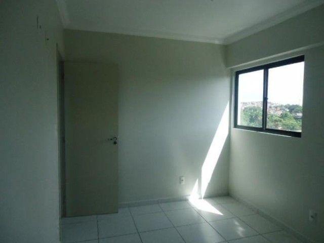TEJIPIÓ -  VENDO APARTAMENTO,  3 QUARTOS, SUITE,  63M²   R$ 250.000,00 - Foto 3