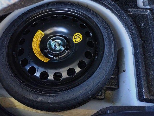 gm cruze lt 1.4 turbo 2020 aut apenas 8.524 km único dono watts * - Foto 11