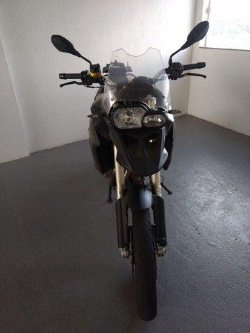 F800 GS - Foto 2