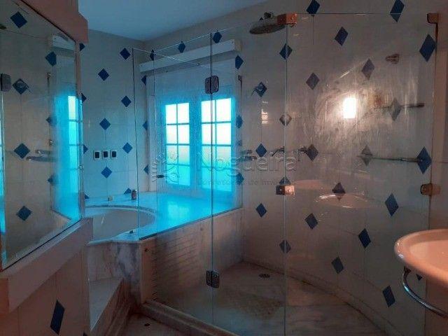 Vendo Casa Luxo, à beira mar, em Porto de galinhas!!! - Foto 18