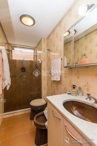 Apartamento à venda com 3 dormitórios em Moinhos de vento, Porto alegre cod:12766 - Foto 5