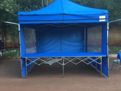 Venda de Tendas para todo o brasil  - Foto 3