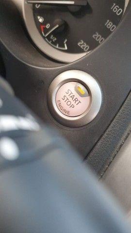 Nissan Frontier - único dono - Foto 9