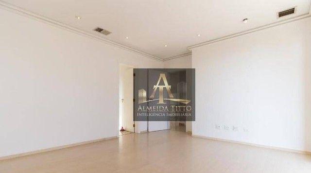Excelente Casa para Locação no Residencial Alphaville 2 - Confira! - Foto 3