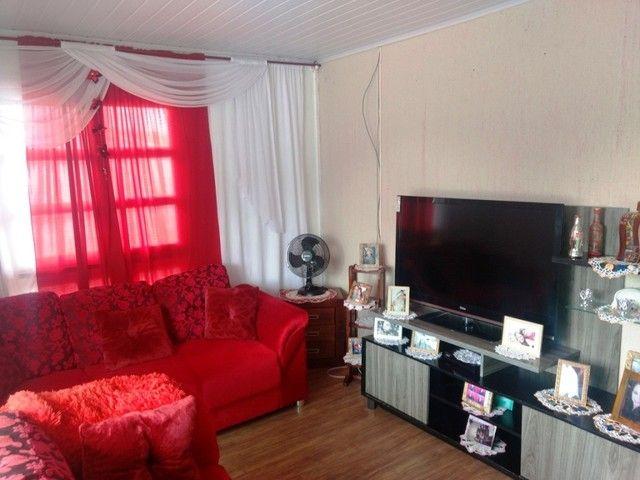 Casa Mista - Quitandinha - Rio Negrinho SC - Foto 6