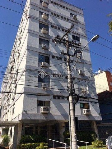 Apartamento à venda com 3 dormitórios em Santana, Porto alegre cod:303086 - Foto 4