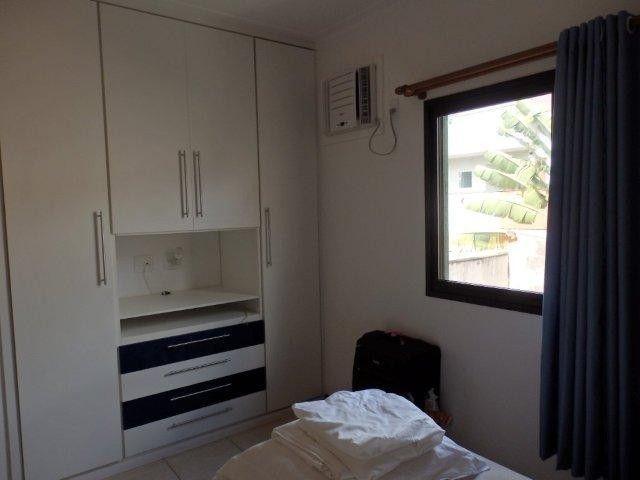 Casa à venda, 3 quartos, 1 suíte, 4 vagas, Jardim Botânico - Ribeirão Preto/SP - Foto 10
