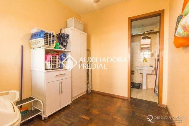 Apartamento à venda com 3 dormitórios em Cristo redentor, Porto alegre cod:262637 - Foto 8
