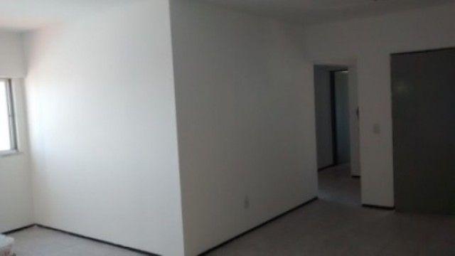 Apartamento no Benfica ao lado da UFC, Av. da Universidade - Foto 2