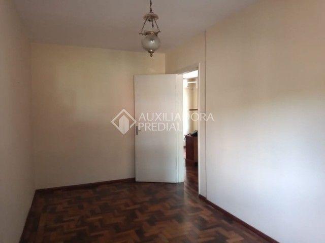 Apartamento à venda com 2 dormitórios em Jardim europa, Porto alegre cod:293584 - Foto 16