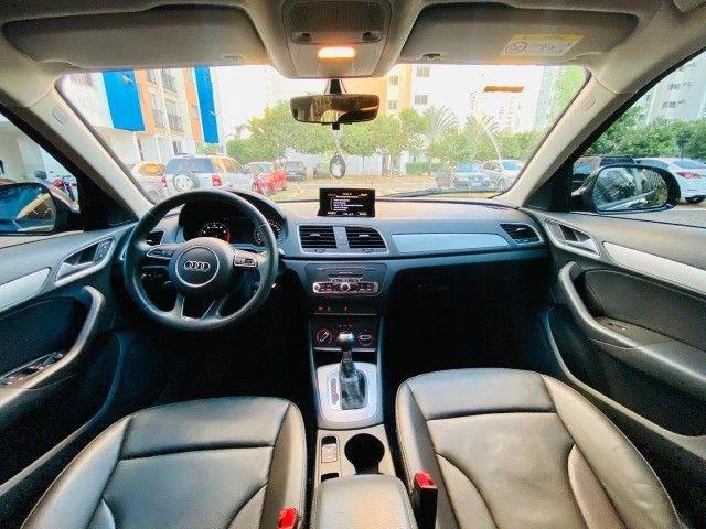 Audi Q3 1.4 TFSI 150Cv 18/18 - Foto 8
