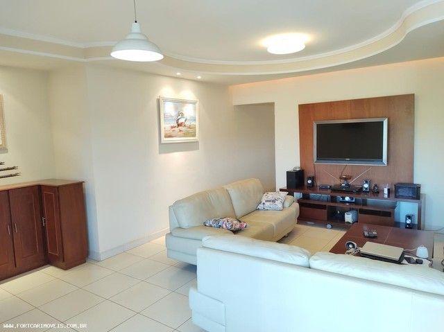 Casa para Venda em Presidente Prudente, VILA CRISTINA, 4 dormitórios, 1 suíte, 4 banheiros - Foto 3
