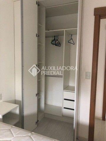 Apartamento à venda com 1 dormitórios em Vila ipiranga, Porto alegre cod:74510 - Foto 12